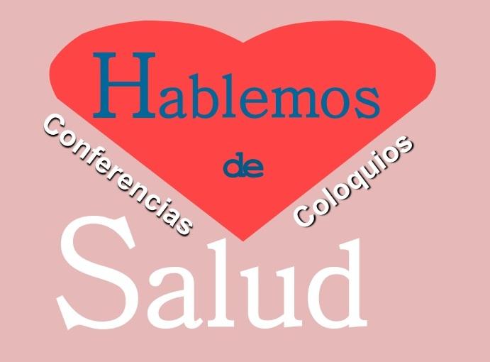 «Adherencia Terapeútica. Un  reto en el control de las enfermedades cardiovasculares». HABLEMOS DE SALUD.