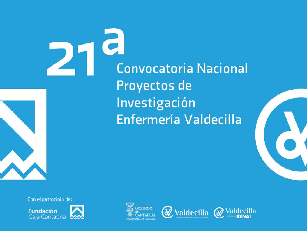 La Fundación Caja Cantabria apoyando la investigación