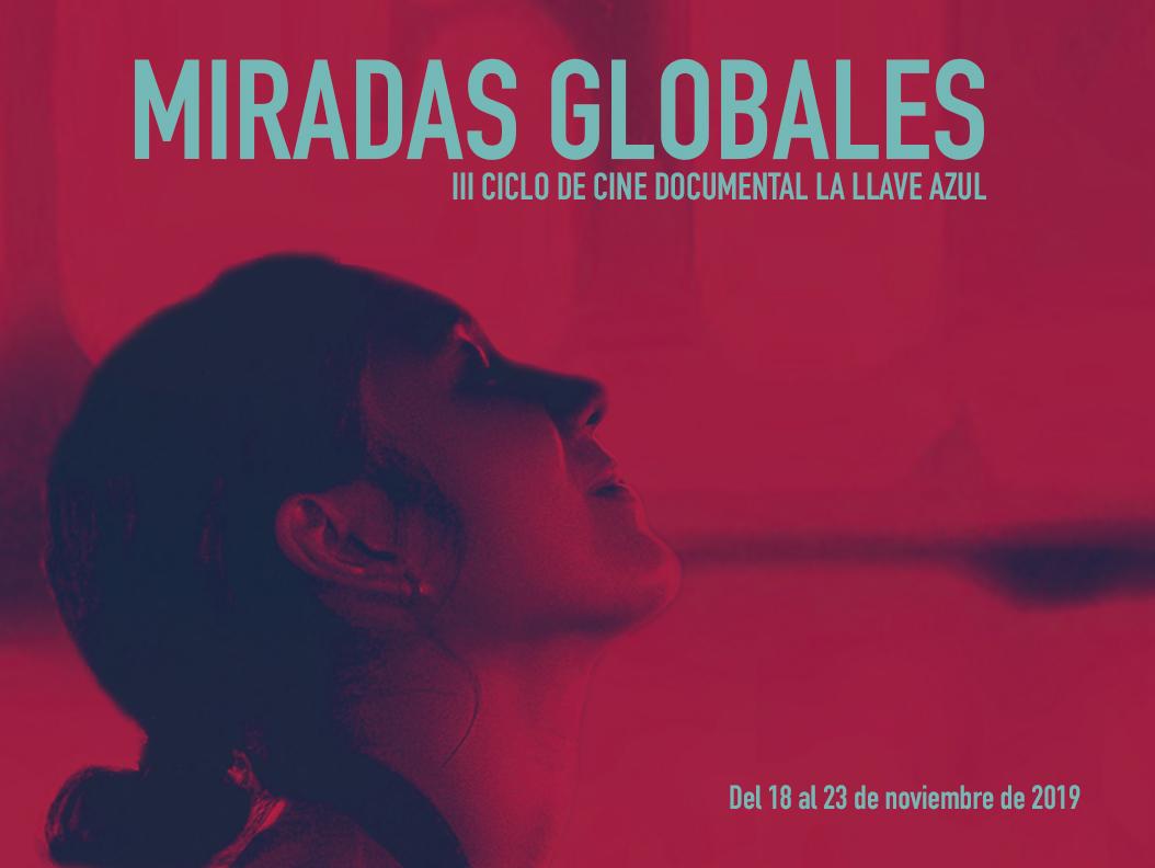 MIRADAS GLOBALES