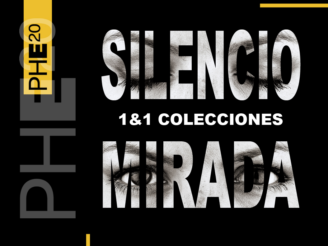 Silencio | Mirada