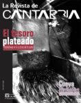 Revista Nº102