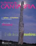 Revista Nº111