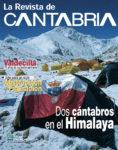 Revista Nº116