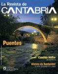 Revista Nº117