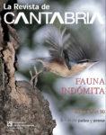 Revista Nº119