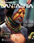Revista Nº120