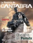 Revista Nº122