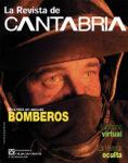 Revista Nº123
