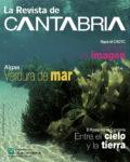 Revista Nº128