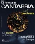 Revista Nº129
