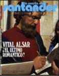Revista Nº13
