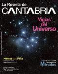 Revista Nº130
