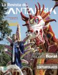 Revista Nº132