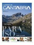 Revista Nº133
