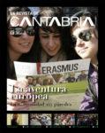 Revista Nº134