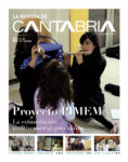 Revista Nº137