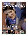 Revista Nº138
