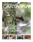 Revista Nº139