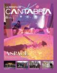 Revista Nº140