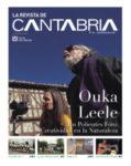 Revista Nº142