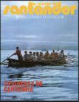 Revista Nº16
