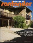 Revista Nº20