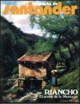 Revista Nº22
