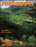 Revista Nº28