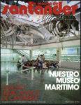 Revista Nº31