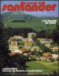 Revista Nº37