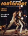 Revista Nº39