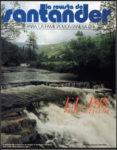 Revista Nº41