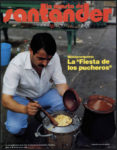 Revista Nº42