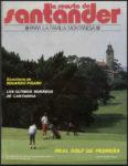 Revista Nº45