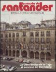 Revista Nº46