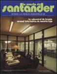 Revista Nº47