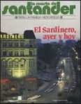 Revista Nº48