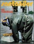 Revista Nº5