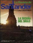 Revista Nº57