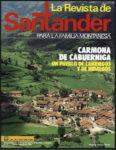 Revista Nº61