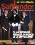 Revista Nº62