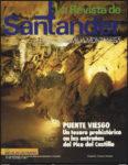 Revista Nº66
