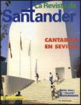 Revista Nº67