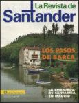 Revista Nº69