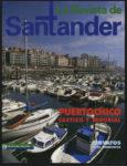 Revista Nº70