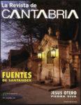 Revista Nº74