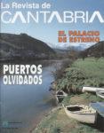 Revista Nº79