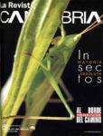 Revista Nº90