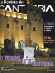 Revista Nº98