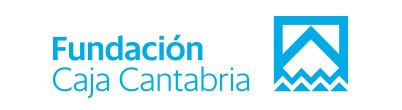 Fundación Bancaria Caja Cantabria